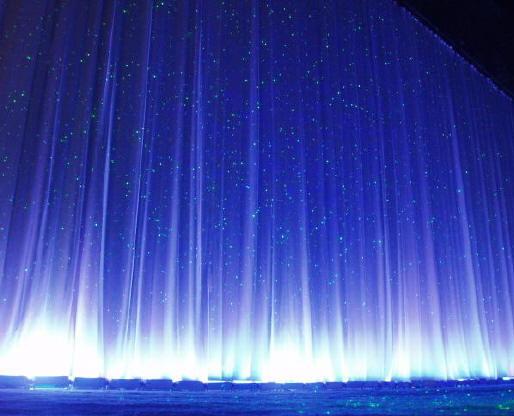 rent starmaze projector for revolving laser lighting. Black Bedroom Furniture Sets. Home Design Ideas