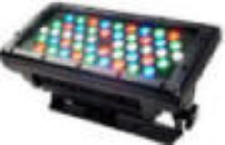 rent led lights