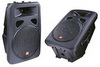 powered jbl speakers eon 10 eon 15 jbl 95